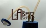 发酵罐专用补料瓶 发酵瓶密封厌氧瓶 加料瓶 10000ml
