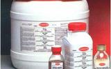S-苯基硫代乙酸酯934-87-2