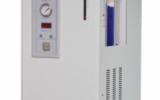 气相色谱专用气源