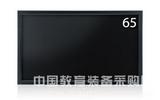 北京批发松下液晶监视器