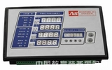 发电机智能控制器
