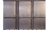种子低温低湿储藏柜储存柜冷藏箱样品木巨