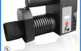 SX-13F 手持式波段段光源-十三波段