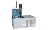 低溫超聲波萃取儀  超聲波萃取儀