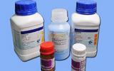 β-四氫萘酮 530-93-8