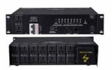 ABL 安保利 1016i 16路 帶濾波器電源時序器效果器處理器