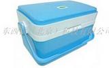 手提式保溫箱/溫度顯示疫苗保溫冷藏箱 wi70415