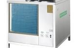 超低溫直熱+循環熱泵RB-18K(5P )