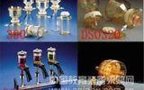 Nalgene过滤器带有接收瓶,可重复使用过滤器,一次性过滤器