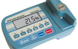 GMK-303A 谷物水份測定儀