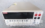 Keithley2400源表