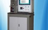 微机控制立式万能摩擦磨损试验机