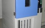 高低温试验箱用途