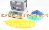 橡胶板密度计 测量橡胶板经济实用的密度计仪器