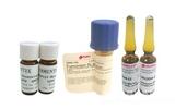 黄曲霉毒素B1标准品以色列进口原装