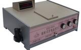 九州空間散射式光電濁度儀 產品型號: JZ-100