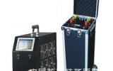 供应AT361充电机特性测试仪