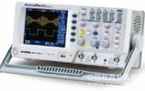 固緯示波器GDS-1152A-U