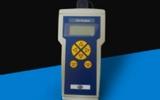美國哈希便攜式濁度、懸浮物和污泥界面監測儀