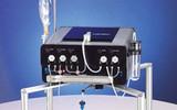 自动采血系统