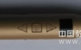 供应CK品牌2.4G模块/2.4G话筒/教学话筒/蓝牙模块1