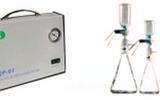 溶 劑 過 濾 器 (泵+瓶) wi106859