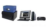 C71-JY-Clear ECL化学发光凝胶成像分析系统|现货