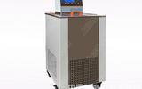 高精度低溫冷卻液循環機廠家直銷