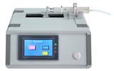 EQ-500SP注射泵