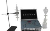 表面張力測定實驗裝置