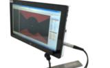 金屬焊縫裂紋檢測儀