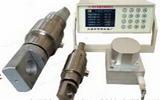 电杆荷载位移测试仪  产品货号: wi86803 产    地: 国产