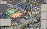 KJ房地產開發與經營(3D)