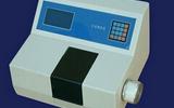 片剂硬度仪(手动、液晶显示)  产品货号: wi117745