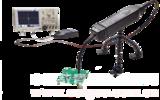 TIVM系列隔離測量系統