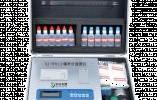 DJ-YF01土壤养分速测仪