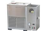 蒸餾測定儀/單聯制冷蒸餾測定儀