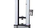 电子万能试验机 电子万能试验机生产厂家 报价