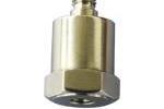 单轴压电加速度传感器 压电加速度传感器 压电式加速度传感器