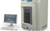 PathVision病理標本成像系統、大標本成像