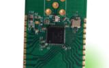 輝因科技zigBee無線???迷你/ 距離200米 高性能低功耗/高速25K/