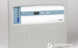 GDS301氣體警報系統