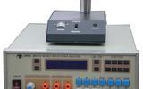 石英鐘表機芯測試儀QWA-5,石英鐘表精度測試儀