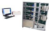 催化净化测试系统