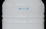 四川盛杰YDS-175-216-F 175升超大容量液氮罐
