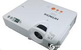 日立HCP-N4010X投影機