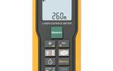 激光测距仪F414D|F419D|F424D美国Fluke福禄克