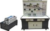 SBYY-19A透明液压传动与PLC控制实训装置(组态软件控制)(外泵站)