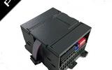 耐特PLC,ST-EM222数字量输出模块,故障检测