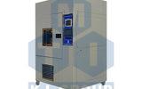 MSK-TE907 电池强制内短路试验机